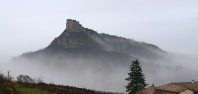 -  - Solutré Pouilly Vergisson, Grand Site de France