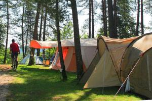 -  - Association des campings du Jura