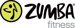 -  - Carol Morel Instructeur Zumba