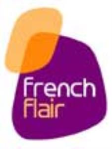 -  - French Flair - Licence Bio 69-04-0004