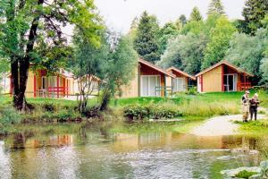 Les chalets du val de saine guide sortir - Hotel le jardin de la riviere foncine le haut ...