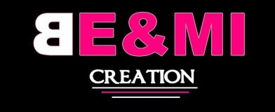 -  - Be & Mi Creation - 1