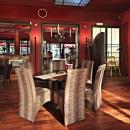 Hotel Restaurant Les Bouchoux